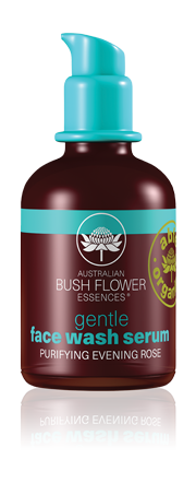 facewash_serum_rose