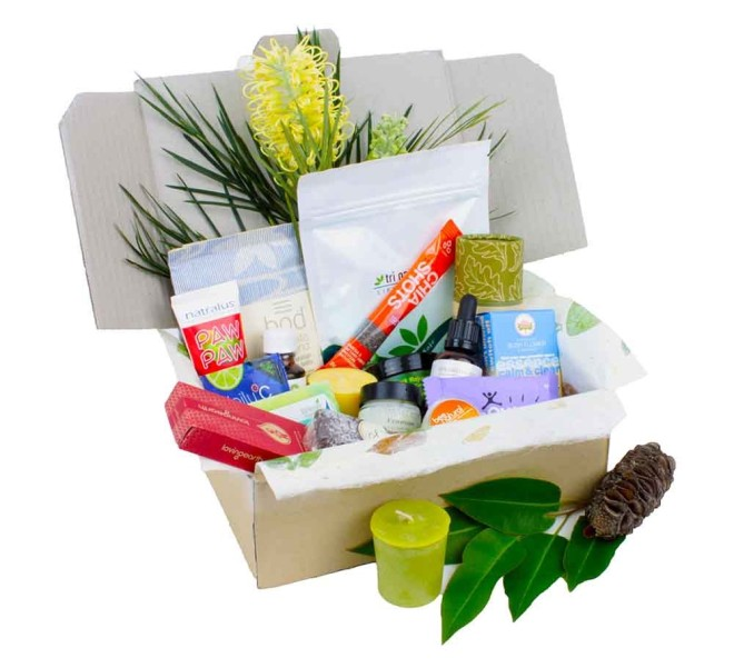 native_box_full_box_8