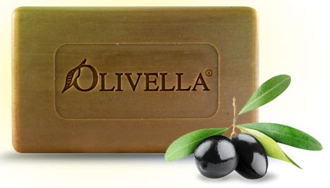 Olivella_Bar_Soap_Banner